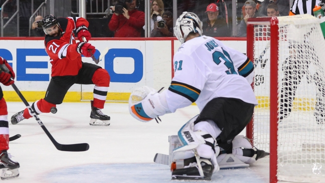 cc3f5a97b2d Sharks Takeaways  What We Learned From 5-1 Loss to Washington Capitals