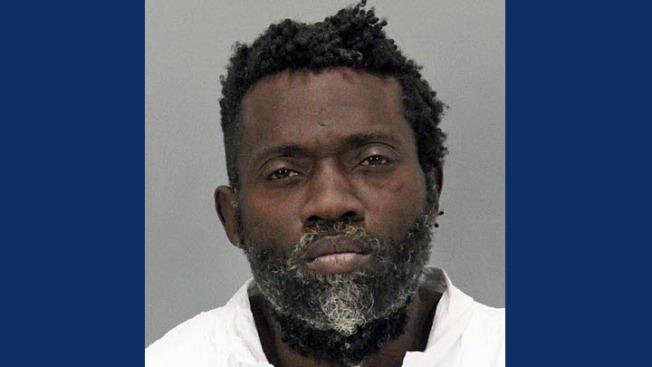 Police Search For Previously Detained Transient in Alleged San Martin Sexual Assault