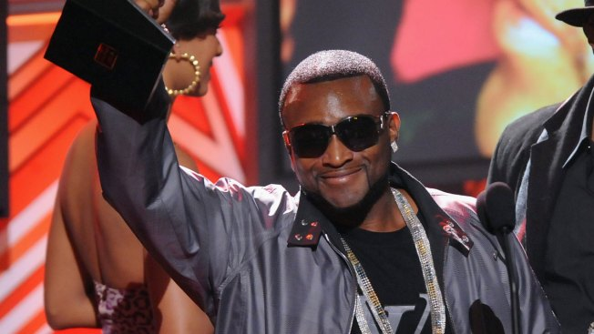 Atlanta Rapper Shawty Lo Killed In Fiery Car Crash