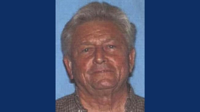 CHP: Missing Sacramento-Area Man Found Safe in Truckee
