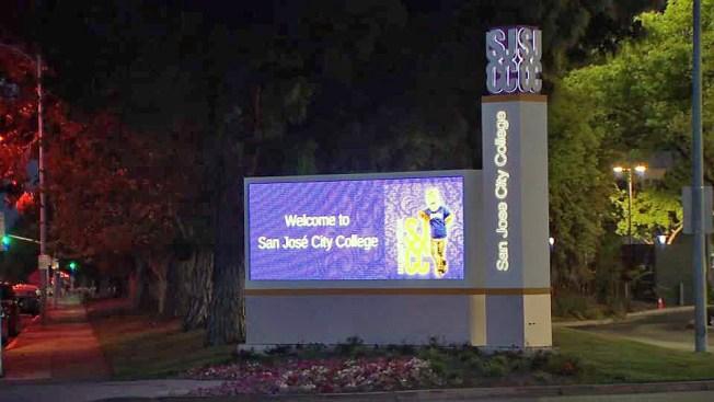 Border Patrol 'Disinvited' to San Jose City College Job Fair; Immigration Rally Planned