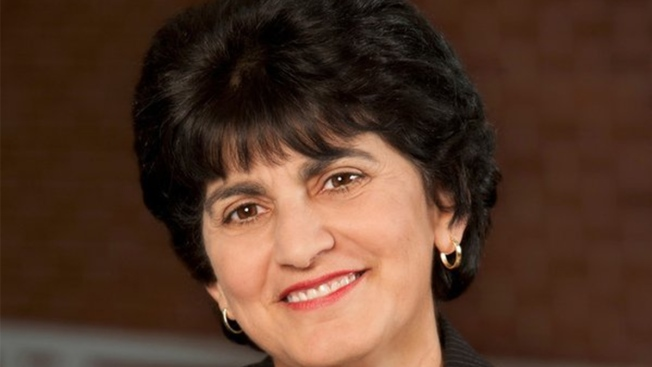 San Jose State Appoints Mary Papazian Its 29th President