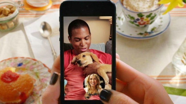 Report: Snapchat Could Be Worth $10 Billion