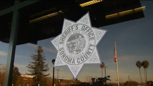 "Burglars Target Sonoma County ""Wine Country"" Vacation Homes"