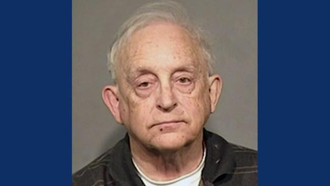 Santa Rosa Substitute Teacher Arrested on Lewd Acts Suspicion