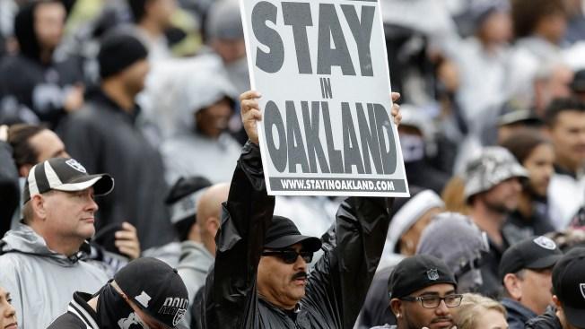 http://media.nbcbayarea.com/images/652*367/stay-oakland-ap.jpg