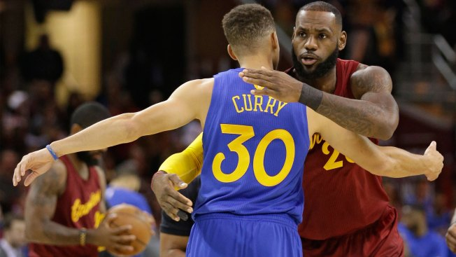 NBA Finals: Top 10 things to watch, preview, updates