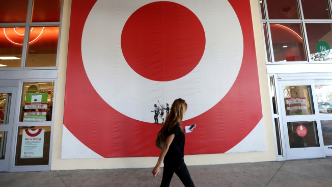 Target: Data Breach Affected Up to 110M Shoppers