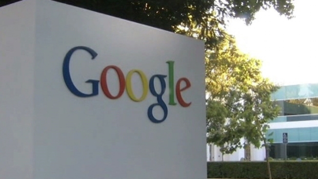 Google Gives Employee Week Off at Daughter's Request
