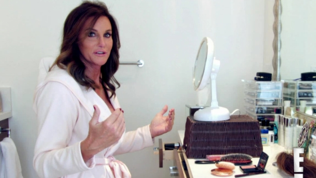 Caitlyn Jenner's 2015 ESPY Awards Dates Revealed: Find Out Which Family Members Are Attending