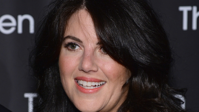 Monica Lewinsky Calls Bill Clinton Affair a 'Gross Abuse of Power'