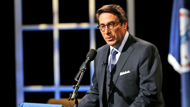 Trump Lawyer Sekulow: President Has No Knowledge of Being Investigated