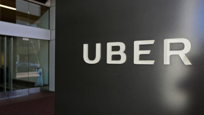 Uber's Q1 Losses Reach $1B Despite Revenue Growth