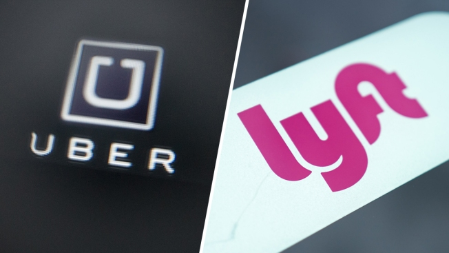 Uber, Lyft Suspend Driver Who Recorded St. Louis Passengers