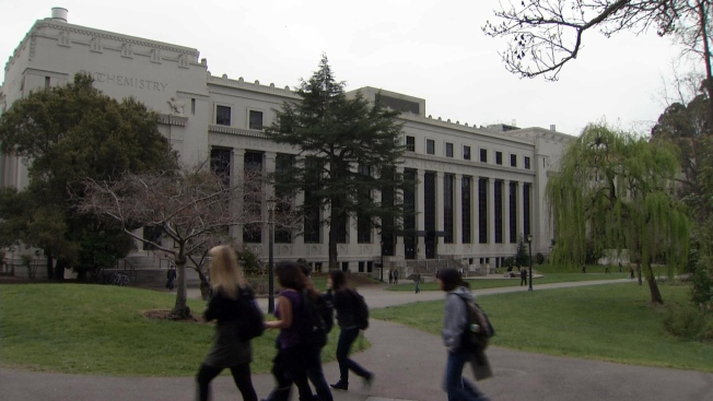 UC Berkeley Data Breach Leaves 80,000 Students, Staff, Vendors Vulnerable