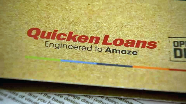 Online Mortgage Lending Creates Challenge for Regulators to