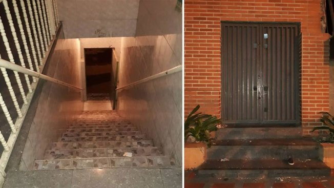17 Killed in Stampede After Brawl at Venezuela Club