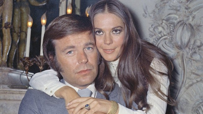 Detectives Vie to Speak With Robert Wagner in Natalie Wood Death