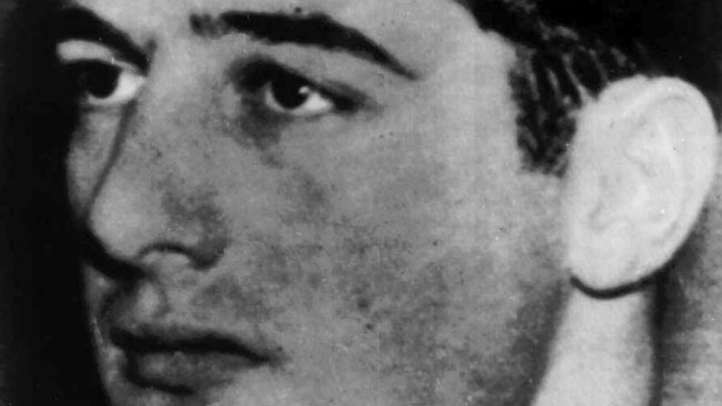 World War II Hero Raoul Wallenberg Officially Declared Dead