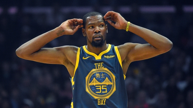 f25786e6b4c Warriors Takeaways  What We Learned From 116-108 Win Over Timberwolves
