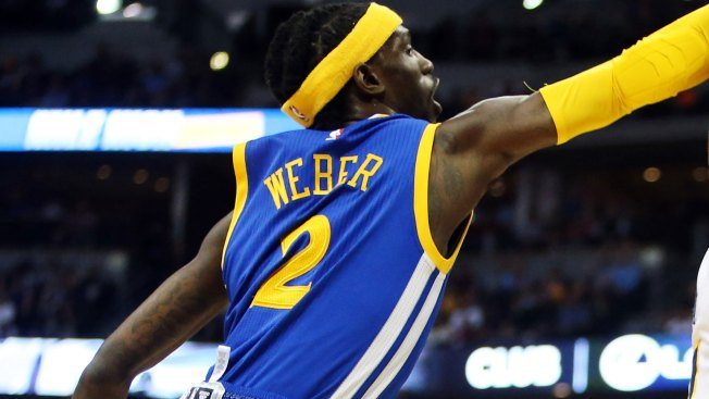 CSN Bay Area staff Warriors to release Briante Weber will sign another guard