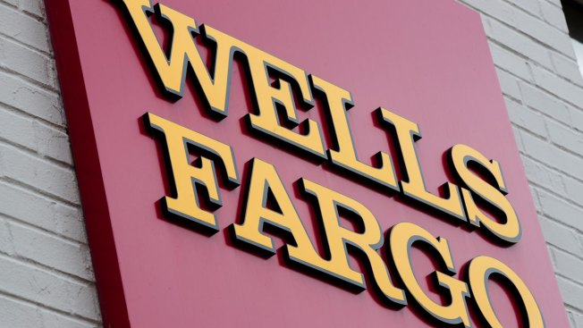 Million More Fake Wells Fargo Accounts Discovered