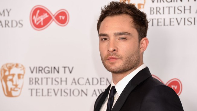'Gossip Girl' Actor Ed Westwick Denies Rape Allegation Leveled by Woman on Facebook