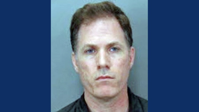 San Jose Music Teacher Accused of Molesting, Exposing Himself to Young Female Students