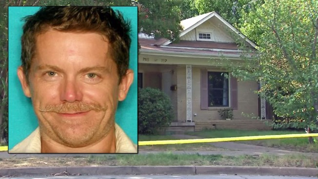 Man Who Posed as Dead Neighbor Charged in His Death
