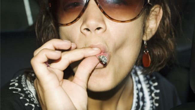 Stoners Could Line Twitter's Pockets With Green