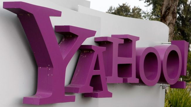 Yahoo Wants You Back