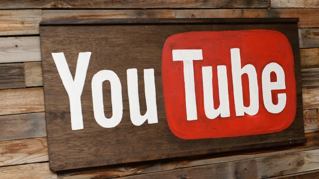 9 Facts About YouTube on Its 9th Anniversary