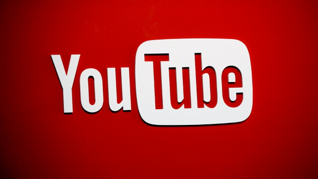 YouTube cracks down on child-exploitation videos and comments