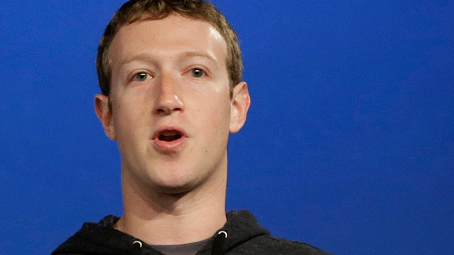 Facebook Employees Pressure Zuckerberg into SF Office: Report