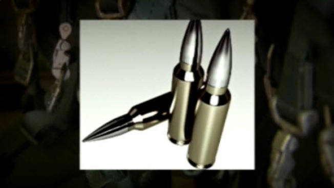 Ban On Extra-Lethal Ammo Expected To Pass in SF