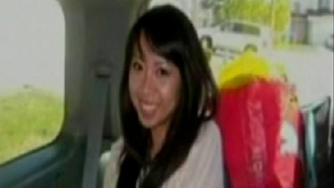 Michelle Le's Family, Marc Klaas Organize Search