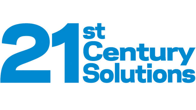 21st Century Solutions $100,000 Grant Giveaway Apply Now