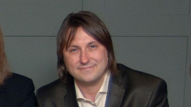 Charlatans Drummer Jon Brookes Dies at 44