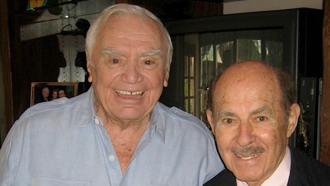 """Love Boat"" Producer Henry Colman Dies at 89"