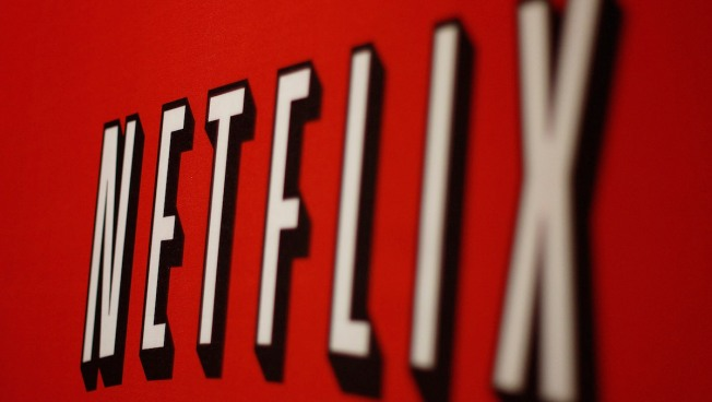 Netflix Chief Says 2016 Will Bring Emphasis on Family Shows, Announces Premiere Dates for 11 Series