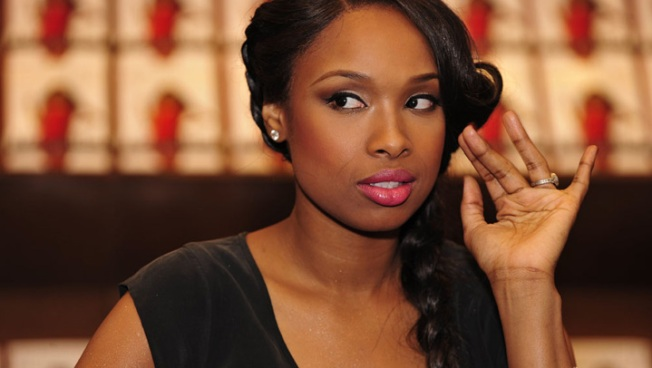 Jennifer Hudson to Launch Clothing Line