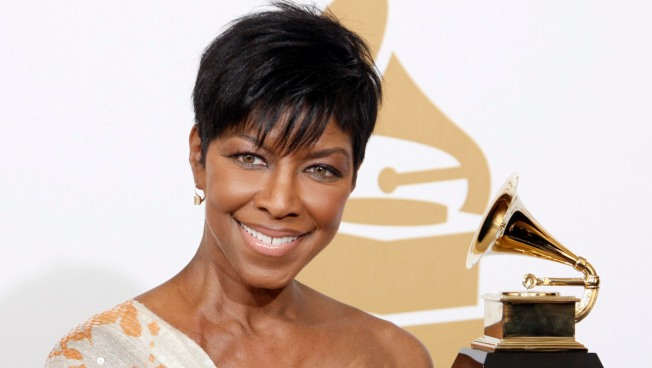 Funeral for Natalie Cole to be Monday in Los Angeles