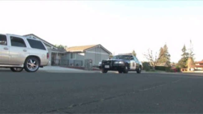 Victim Taken to Hospital After Armed Home Invasion Robbery in Concord