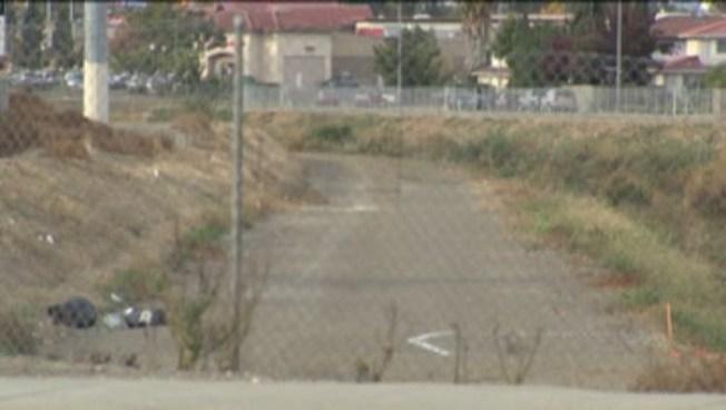 San Jose to Debate on Softball Complex Location