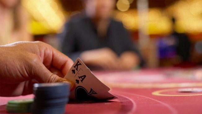 SF Sues Internet Cafe Alleging Illegal Gambling - NBC Bay Area