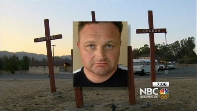 Vacaville Pastor Arrested for Second Time in Two Weeks, Faces Fraud and Perjury Charges