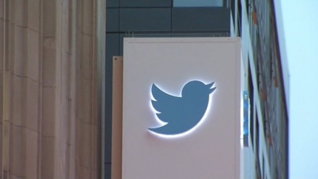 Twitter's All-Hands Meeting Stirs IPO Talk