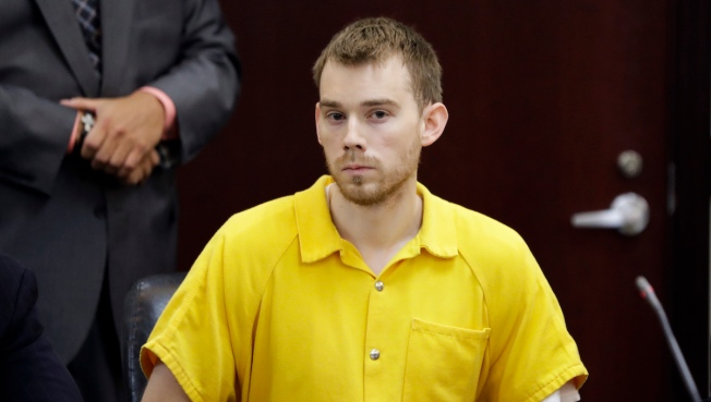 Waffle House Shooting Suspect Ordered to Mental Health Facility