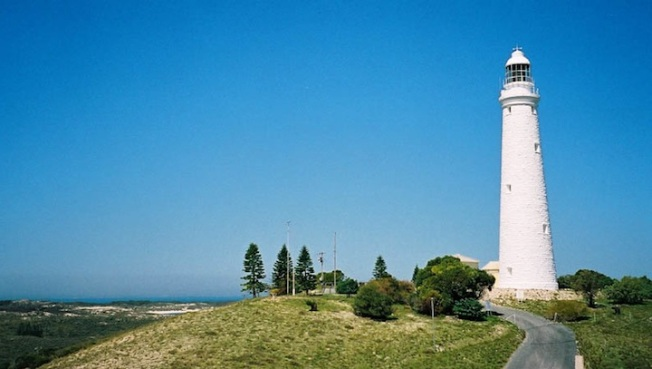 Lighthouses: The New, Coveted Real Estate