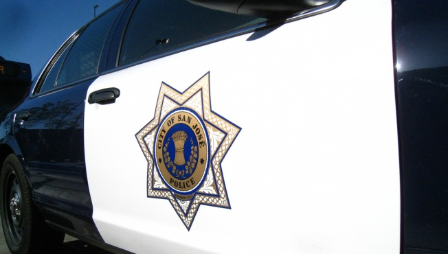 SJPD Make Arrest in July Homicide
